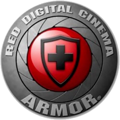RED DIGITAL CINEMA Red Armor - DSMC2 Brain