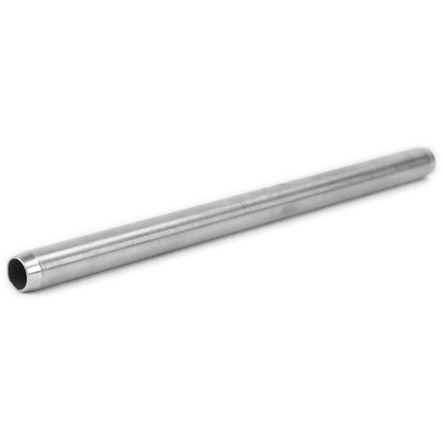 "RED DIGITAL CINEMA 19mm Stainless Steel Support Rod (12"")"