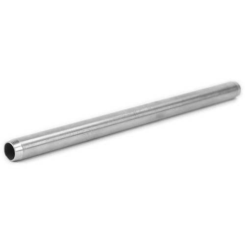 "RED DIGITAL CINEMA 19mm Stainless Steel Support Rod (24"")"