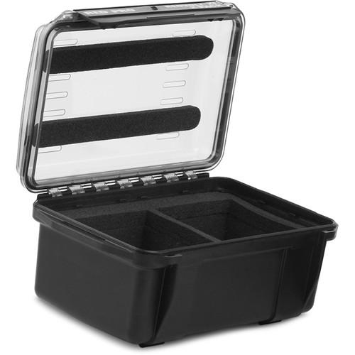 RED DIGITAL CINEMA REDVOLT XL Case (2-Pack)