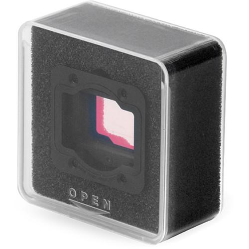 RED DIGITAL CINEMA DSMC Skin Tone-Highlight Optical Low-Pass Filter