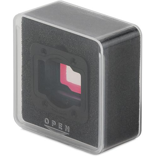 RED DIGITAL CINEMA DSMC Monochrome Optical Low-Pass Filter