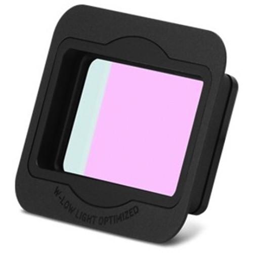 RED DIGITAL CINEMA DSMC2 Skin Tone-Highlight/Low Light Optimized OLPF Pack (VV)