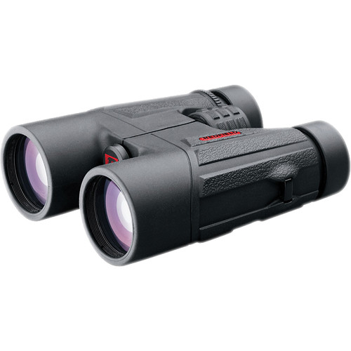 Redfield 8x42 Rebel Binocular