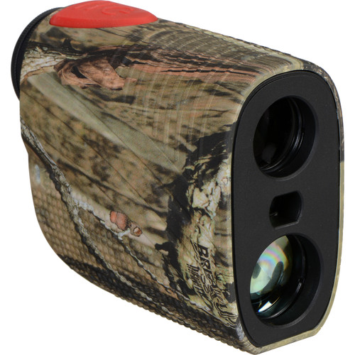 Redfield Raider 650A Rangefinder (Moss Oak)