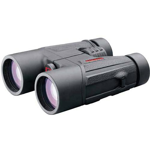 Redfield 10x42 Rebel Binocular