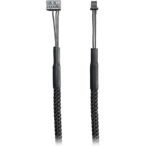 """Redrock Micro micro Control Port Cable to MoVI Pro Control Port (36"""")"""