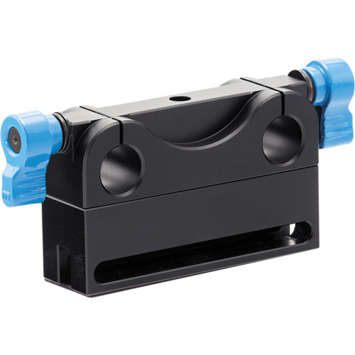 Redrock Micro microBalance QR Vertical Mounting Adapter
