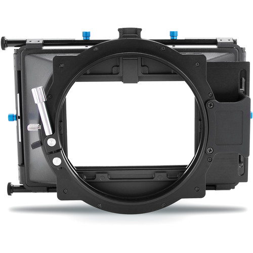 Redrock Micro Clamp-On Accessory for the microMatteBox