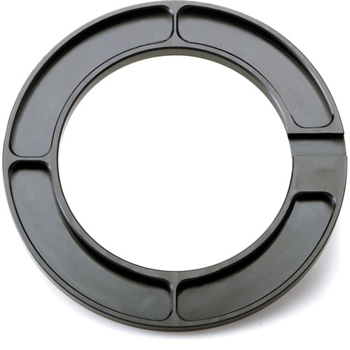 Redrock Micro 110mm Lens Adapter for the microMatteBox Clamp-On Adapter