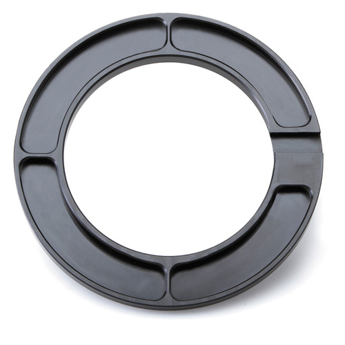 Redrock Micro 136mm Lens Adapter for the microMatteBox Clamp-On Adapter