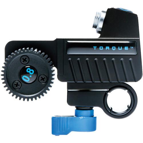 Redrock Micro Redrock Torque Motor for microRemote Focus System