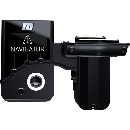 Redrock Micro Navigator 7-In-1 Command Module, Standalone No Cables