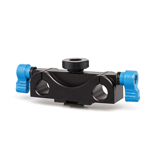 Redrock Micro Gimbal Rod Clamp for Remote Focus