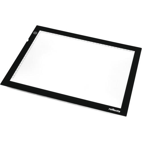 reflecta A3 LED Light Pad