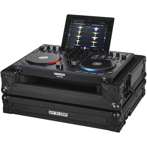 Reloop Hard Case for Beatpad DJ Controller