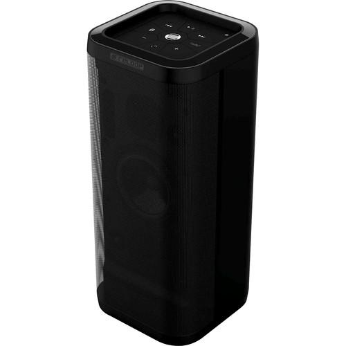 Reloop Groove Blaster 100W Bluetooth Portable Speaker with Smart Link