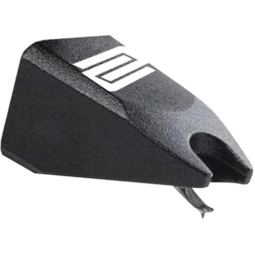 Reloop OM Black Replacement Stylus for OM Black Cartridge