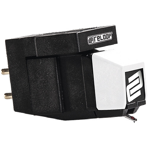 Reloop OM-GT Cartridge
