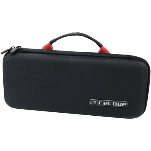 Reloop Premium Modular Bag for DJ Controller