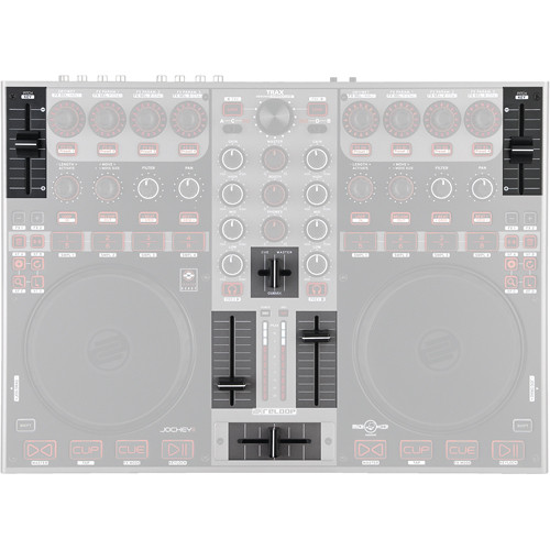 Reloop Jockey 3 Crossfader Kit