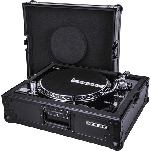 Reloop Hard Case For RP7000/8000 Turntable
