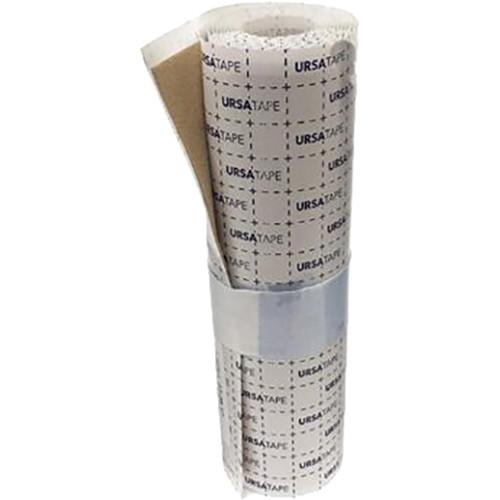 Remote Audio Tape Roll (Beige)