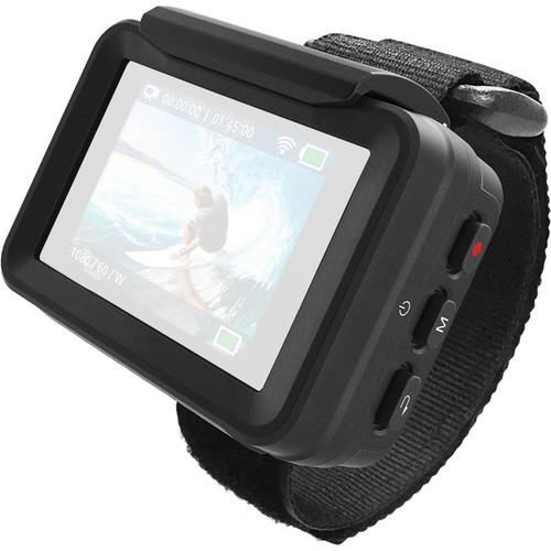 REMOVU P1 Wi-Fi Remote Viewer