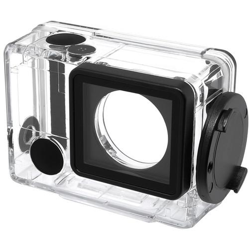 REMOVU Rainproof Housing for GoPro HERO4/3+/3 Camera (S1 Gimbal)