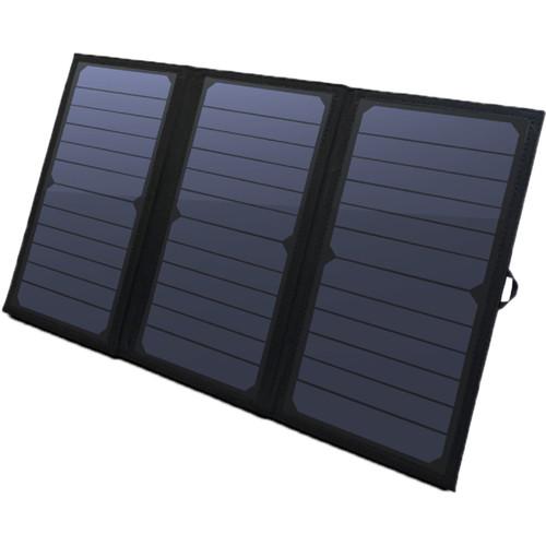 Renogy E.FLEX21 Portable Solar Panel
