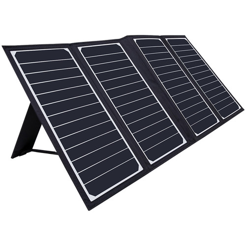 Renogy E.FLEX30 Portable Solar Panel