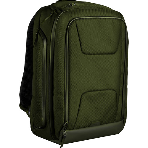 Repelica CB-24L Camera Backpack (Olive)