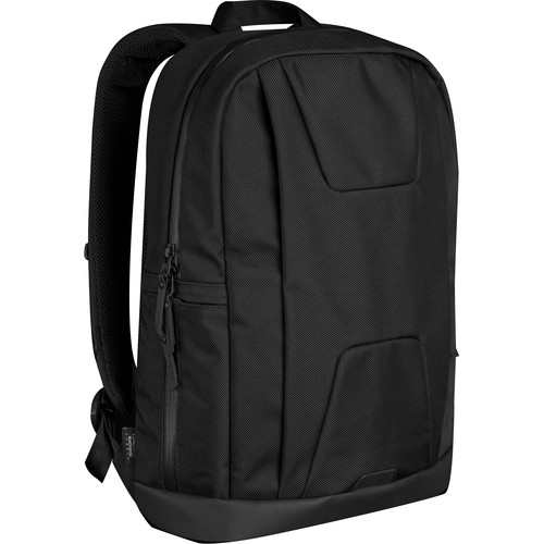 Repelica DP-16L DayPack (Black)
