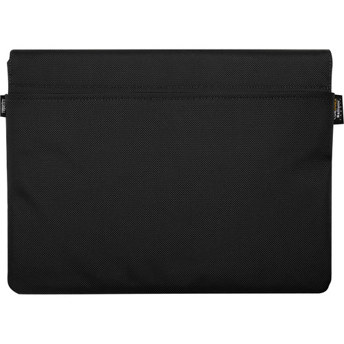 "Repelica 13"" Folio Sleeve (Black)"