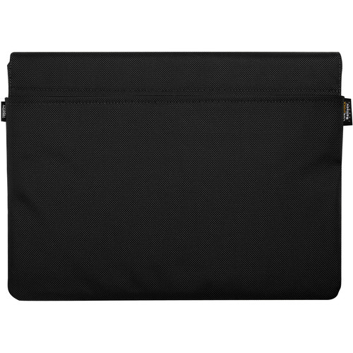 "Repelica 15"" Folio Sleeve (Black)"