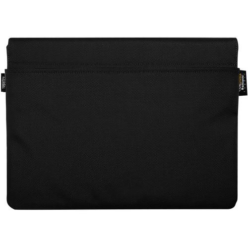 Repelica Tablet Folio Sleeve (Black)