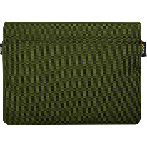 Repelica Tablet Folio Sleeve (Olive)