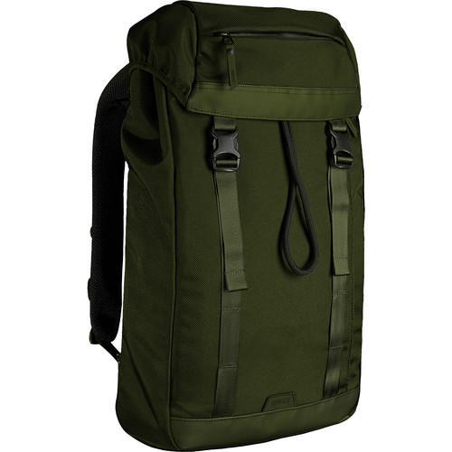 Repelica RS-22L Rucksack Backpack (Olive)