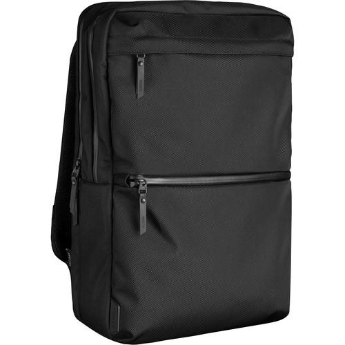 Repelica Square Pack (Black)