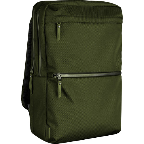 Repelica Square Pack (Olive)