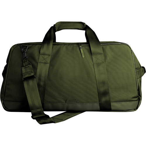Repelica TD-42L Travel Duffel (Olive)