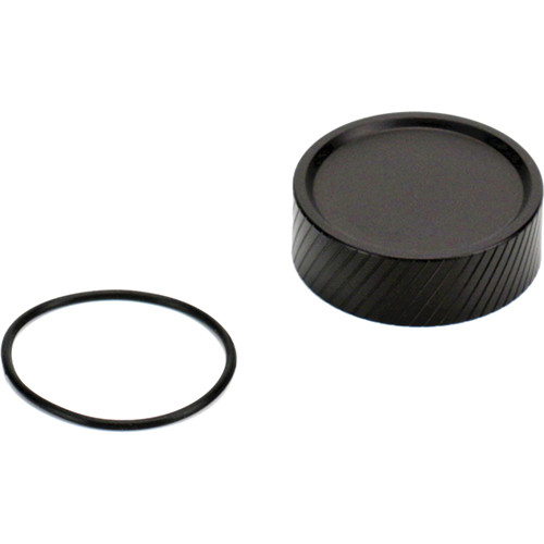 Replay XD Rear Cap Solid Kit for Prime X