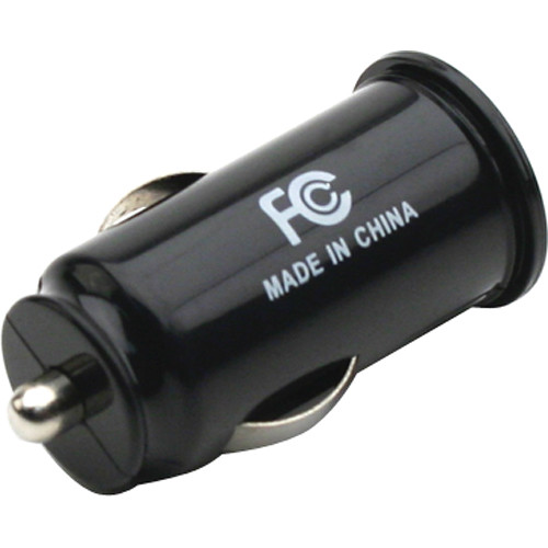 Replay XD USB 1A Stubby Car Charger