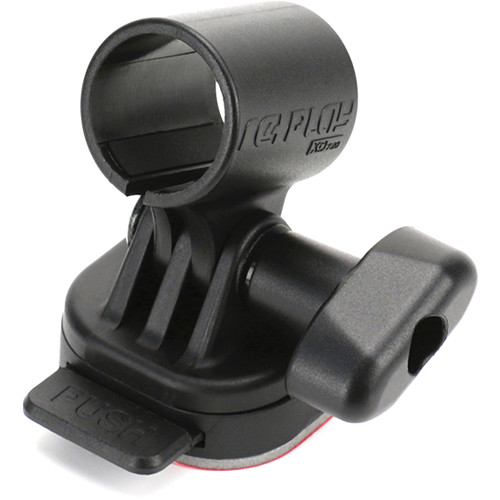 Replay XD Tilt Mount for 1080 XD Mini Action Camera