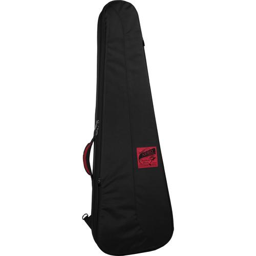 Reunion Blues AERO-B2 Aero Series Bass Guitar Case