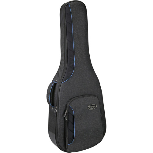 Reunion Blues RB Continental Voyager Small Body Acoustic Guitar Case