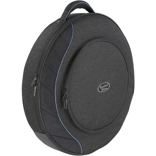 Reunion Blues RB Continental Voyager Cymbal Case