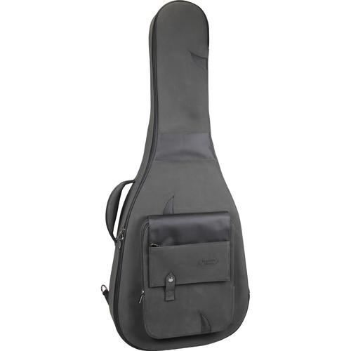 Reunion Blues Renegade Series Acoustic/Dreadnought Guitar Bag