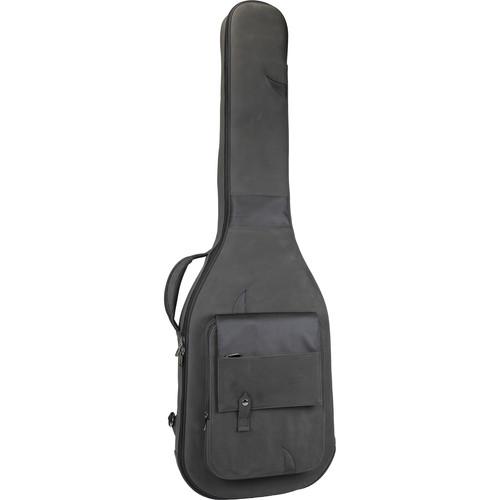 Reunion Blues Renegade Series Bass Guitar Bag
