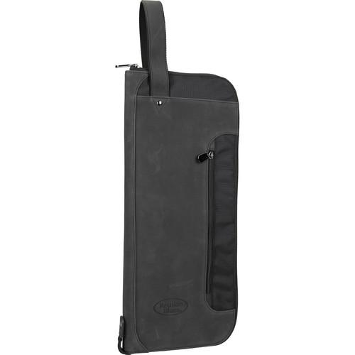 Reunion Blues Renegade Series Pro Stick/Mallet Bag